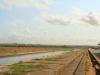 South Coast - Umlaas Canal - Umlazi River -  Estuary (10)