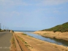 South Coast - Umlaas Canal - Umlazi River -  Estuary (13)