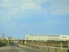 South Coast - Umlaas Canal - Umlazi River -  Estuary - Mondi factory (2)