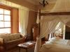 Calderwood Hall Bedrooms (1)