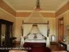 Calderwood Hall Bedrooms (2)