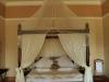 Calderwood Hall Bedrooms (3)