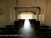 Calderwood Hall Chapel (3)