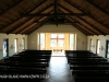 Calderwood Hall Chapel (5)