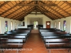 Calderwood Hall Chapel (8)