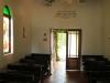 Calderwood Hall Chapel (9)