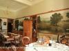 Calderwood Hall Dining room (1)