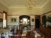 Calderwood Hall Dining room (2)