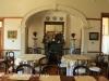 Calderwood Hall Dining room (3)