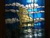 Calderwood Hall House stain glass (2)