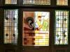 Calderwood Hall House stain glass (4)