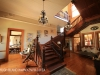 Calderwood Hall Stairs (1)