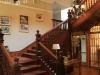 Calderwood Hall Stairs (3)