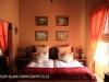 Calderwood Hall bedrooms