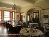 Calderwood Hall dining room