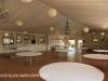 Calderwood Hall functions room