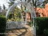Calderwood Hall gardens (1)