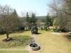 Calderwood Hall gardens (2)