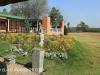 Calderwood Hall gardens (3)