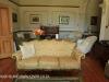 Calderwood Hall lounge (2)