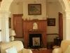 Calderwood Hall lounge (4)