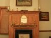Calderwood Hall lounge (5)