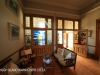 Calderwood Hall lounge (6)