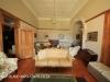 Calderwood Hall lounge (7)