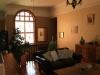 Calderwood Hall upper lounge (1)