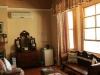 Calderwood Hall upper lounge (3)