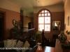 Calderwood Hall upper lounge (4)