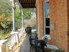 Calderwood Hall verandah (2)