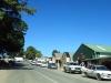 bulwer-cbd-general-street-view-s-29-48-18-e-29-46-02-elev-1489m-13