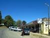 bulwer-cbd-moantain-park-liquors-s-29-48-18-e-29-46-02-elev-1489m-14