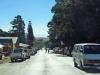 bulwer-cbd-street-view-s-29-48-18-e-29-46-02-elev-1489m-26