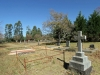 bulwer-chapel-of-the-holy-trinity-yellowood-cemetary-1893-s-29-48-41-e-29-46-22