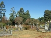 bulwer-chapel-of-the-holy-trinity-yellowood-cemetary-1893-s-29-48-41-e-29-46-23