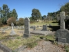 bulwer-chapel-of-the-holy-trinity-yellowood-cemetary-1893-s-29-48-41-e-29-46-25