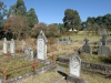 bulwer-chapel-of-the-holy-trinity-yellowood-cemetary-1893-s-29-48-41-e-29-46-27