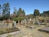 bulwer-chapel-of-the-holy-trinity-yellowood-cemetary-1893-s-29-48-41-e-29-46-28