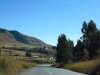 bulwer-entrance-from-underberg-2