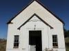 bulwer-interdenominational-church-dartnell-road-s-29-48-18-e-29-46-10-elev-1497m-11
