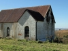 bulwer-interdenominational-church-dartnell-road-s-29-48-18-e-29-46-10-elev-1497m-2
