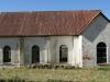 bulwer-interdenominational-church-dartnell-road-s-29-48-18-e-29-46-10-elev-1497m-3