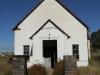 bulwer-interdenominational-church-dartnell-road-s-29-48-18-e-29-46-10-elev-1497m-6