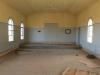 bulwer-interdenominational-church-dartnell-road-s-29-48-18-e-29-46-10-elev-1497m-7