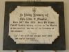 bulwer-interdenominational-church-plaque-rev-moodie-dartnell-road-s-29-48-18-e-29-46-10-elev-1497m-8