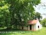 Byrne Valley - Blarney Cottage