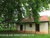 Blarney Cottage - Bentley & Nellies wattle & Daub cottage (1)