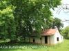Blarney Cottage - Bentley & Nellies wattle & Daub cottage (2)